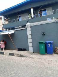Mini flat for rent Haruna Ogba Lagos