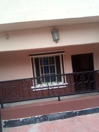 1 bedroom Blocks of Flats for rent Anthony Village Maryland Lagos