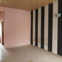 Flat / Apartment for rent Olokonla Ajah Lagos