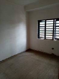 Mini flat Flat / Apartment for rent - Ogudu GRA Ogudu Lagos