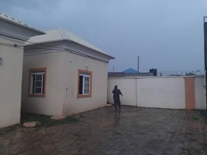 1 bedroom mini flat  Mini flat Flat / Apartment for rent Nepa junction Apo Abuja