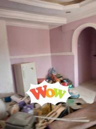 1 bedroom mini flat  Mini flat Flat / Apartment for rent Efab city estate Life Camp Abuja