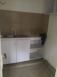 1 bedroom mini flat  Self Contain Flat / Apartment for rent idado Idado Lekki Lagos
