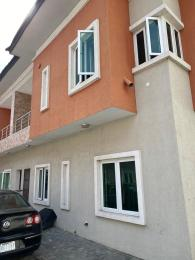 1 bedroom mini flat  Self Contain Flat / Apartment for rent Ikate lekki Ikate Lekki Lagos