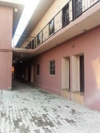 1 bedroom Self Contain for rent Main Shapati Town Road Alatise Ibeju-Lekki Lagos