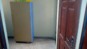 1 bedroom mini flat  Self Contain Flat / Apartment for rent Lagos Island Lagos Island Lagos