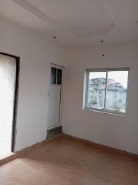 1 bedroom Flat / Apartment for rent East Ebute Metta Yaba Lagos