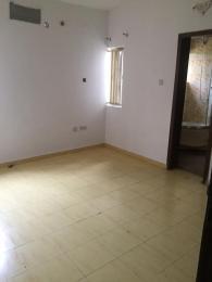 1 bedroom mini flat  Shared Apartment Flat / Apartment for rent Ikota Lekki Ikota Lekki Lagos