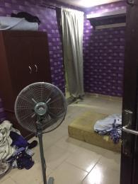 1 bedroom mini flat  Self Contain Flat / Apartment for rent Willie Omiyi street  Aguda Surulere Lagos