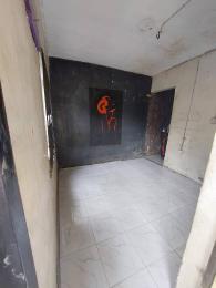 1 bedroom Self Contain for rent Aladiye Onipanu Shomolu Lagos