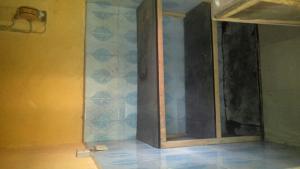 1 bedroom mini flat  Self Contain Flat / Apartment for rent - Jakande Lekki Lagos