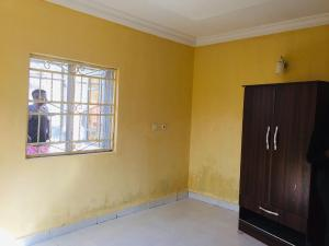 1 bedroom mini flat  Self Contain Flat / Apartment for rent By brains and hammers Life Camp Abuja