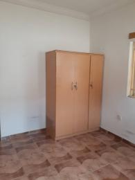 1 bedroom mini flat  Self Contain Flat / Apartment for rent Zone 2 Wuse 1 Abuja