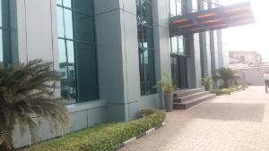 Office Space Commercial Property for rent - Karimu Kotun Victoria Island Lagos