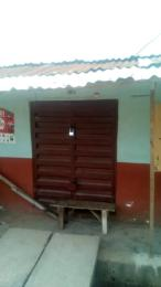 Shop Commercial Property for rent Ogba Lagos
