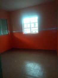 1 bedroom mini flat  Mini flat Flat / Apartment for rent Tejuosho Yaba Lagos