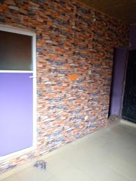 Self Contain for rent Off Nathan Street Ojuelegba Surulere Lagos