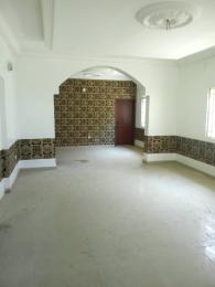 1 bedroom mini flat  Mini flat Flat / Apartment for rent 64 road  Gwarinpa Abuja