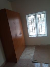 1 bedroom mini flat  Studio Apartment Flat / Apartment for rent Wonderland Estate Garki 2 Abuja