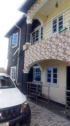 3 bedroom Flat / Apartment for rent Before LBS  Olokonla Ajah Lagos