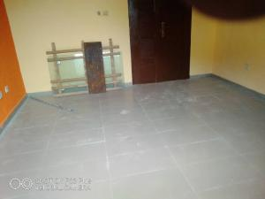 2 bedroom House for rent Soluyi Gbagada Lagos