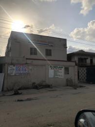 5 bedroom Semi Detached Duplex for sale Olufemi Street Ogunlana Surulere Lagos