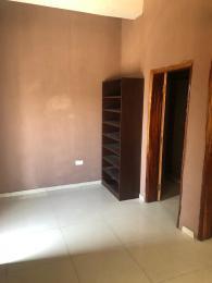 1 bedroom Mini flat for rent Off Ilaje Rd Shomolu Lagos