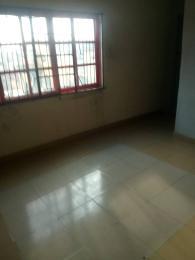 2 bedroom Flat / Apartment for rent Alafia Estate Ogba Lagos