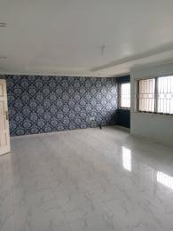 3 bedroom Flat / Apartment for rent Millinium Estate Millenuim/UPS Gbagada Lagos