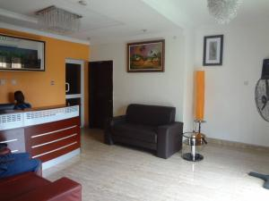 2 bedroom Flat / Apartment for rent Awolowo way Ikeja Lagos