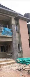 2 bedroom Flat / Apartment for rent Nrc, Obawole Ogba Lagos