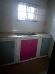 2 bedroom Shared Apartment Flat / Apartment for rent Ikola command ipaja. Alimosho Lagos