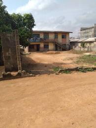 House for sale C Iyana Ipaja Ipaja Lagos