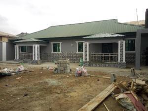 2 bedroom Semi Detached Bungalow House for rent Baruwa Ipaja Lagos