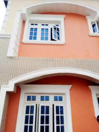 2 bedroom Flat / Apartment for rent HARMONY ESTATE, Aboru Iyana Ipaja Ipaja Lagos