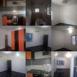 2 bedroom Blocks of Flats House for rent Ogba Lagos