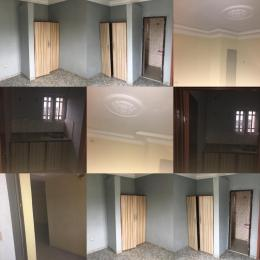 2 bedroom Blocks of Flats House for rent Ketu Lagos