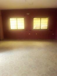 2 bedroom Blocks of Flats House for rent d Egbeda Alimosho Lagos