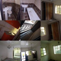 2 bedroom Blocks of Flats House for rent Cement Agege Lagos