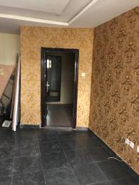 2 bedroom Blocks of Flats House for rent ... Cement Agege Lagos