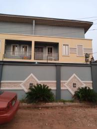 2 bedroom Blocks of Flats House for rent - Ipaja Lagos