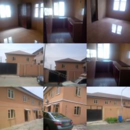 2 bedroom Blocks of Flats House for rent Gbagada Lagos