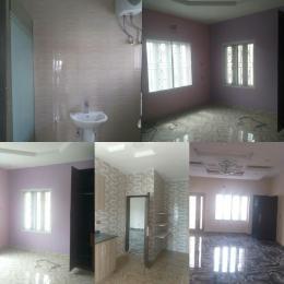 2 bedroom Blocks of Flats House for rent Millenuim/UPS Gbagada Lagos