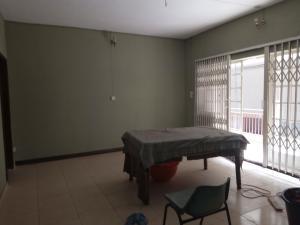 2 bedroom Flat / Apartment for rent Albert Adekoya Estate, Ifako-gbagada Gbagada Lagos