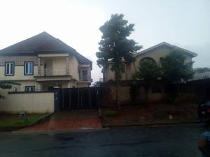 2 bedroom Flat / Apartment for rent Magodo GRA Isheri Phase 1 Magodo Kosofe/Ikosi Lagos