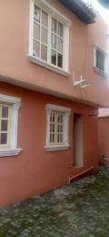 2 bedroom Office Space for rent Lekki Phase 1 Lekki Lagos