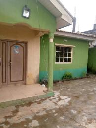 3 bedroom Penthouse Flat / Apartment for sale Command  Ipaja road Ipaja Lagos
