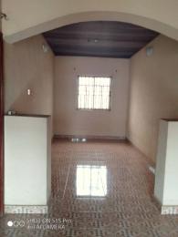 3 bedroom Flat / Apartment for rent Akinyele bustop  Ipaja Ipaja Lagos