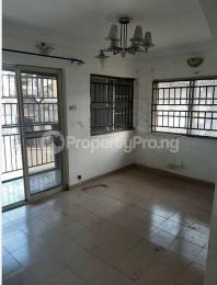 3 bedroom House for rent Medina Estate Medina Gbagada Lagos