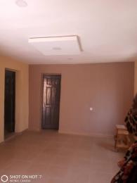 3 bedroom Blocks of Flats House for rent Off Aina street Berger Ojodu Lagos
